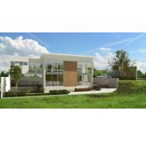 Foto de casa en venta en, ciudad satélite 4 sector, monterrey, nuevo león, 1132865 no 01