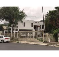 Foto de casa en venta en  , ciudad satélite, monterrey, nuevo león, 1164229 No. 01