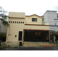 Foto de casa en venta en  , ciudad satélite, monterrey, nuevo león, 1434695 No. 01