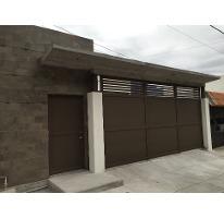 Foto de casa en venta en  , ciudad satélite, monterrey, nuevo león, 1661710 No. 01