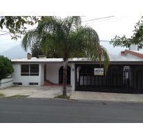 Foto de casa en venta en, ciudad satélite, monterrey, nuevo león, 1721464 no 01