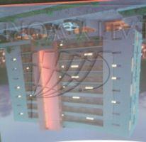 Foto de departamento en venta en, ciudad satélite, monterrey, nuevo león, 1830108 no 01