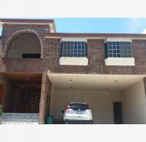 Foto de casa en venta en, ciudad satélite, monterrey, nuevo león, 2092849 no 01