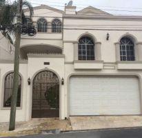 Foto de casa en venta en, ciudad satélite, monterrey, nuevo león, 2161734 no 01