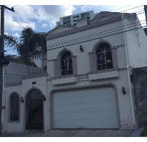 Foto de casa en venta en  , ciudad satélite, monterrey, nuevo león, 2161734 No. 01