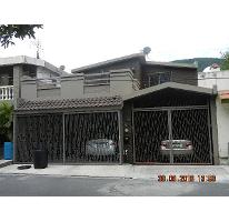 Foto de casa en venta en, ciudad satélite, monterrey, nuevo león, 2286742 no 01