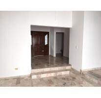 Foto de casa en venta en  , ciudad satélite, monterrey, nuevo león, 2406360 No. 03