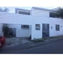 Foto de casa en renta en  , ciudad satélite, monterrey, nuevo león, 2409466 No. 01