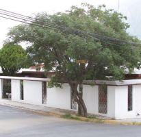 Propiedad similar 2434013 en Ciudad Satélite.