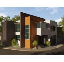 Foto de casa en venta en  , ciudad satélite, monterrey, nuevo león, 2633747 No. 01