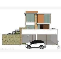 Foto de casa en venta en  , ciudad satélite, monterrey, nuevo león, 2717915 No. 01