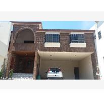 Foto de casa en venta en  , ciudad satélite, monterrey, nuevo león, 2733910 No. 01