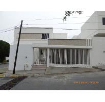 Foto de casa en renta en  , ciudad satélite, monterrey, nuevo león, 2811069 No. 01