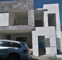 Foto de casa en venta en  , ciudad satélite, monterrey, nuevo león, 2922063 No. 01