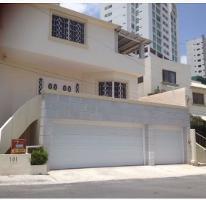 Foto de casa en venta en  , ciudad satélite, monterrey, nuevo león, 3508192 No. 01