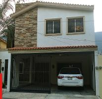 Foto de casa en venta en  , ciudad satélite, monterrey, nuevo león, 4214690 No. 01