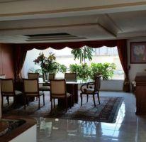 Foto de casa en venta en, ciudad satélite, naucalpan de juárez, estado de méxico, 1065591 no 01