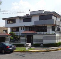 Foto de casa en venta en, ciudad satélite, naucalpan de juárez, estado de méxico, 1165159 no 01