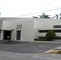Foto de oficina en venta en, ciudad satélite, naucalpan de juárez, estado de méxico, 1213701 no 01