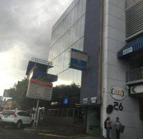Foto de oficina en renta en, ciudad satélite, naucalpan de juárez, estado de méxico, 1692778 no 01
