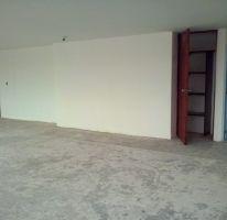 Foto de oficina en renta en, ciudad satélite, naucalpan de juárez, estado de méxico, 1835404 no 01