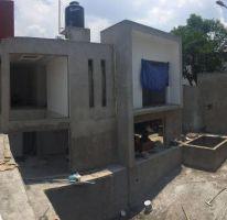 Foto de casa en venta en, ciudad satélite, naucalpan de juárez, estado de méxico, 1949058 no 01