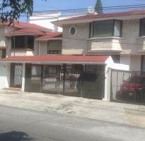 Foto de casa en venta en, ciudad satélite, naucalpan de juárez, estado de méxico, 1950618 no 01