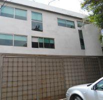 Foto de casa en venta en, ciudad satélite, naucalpan de juárez, estado de méxico, 2045259 no 01