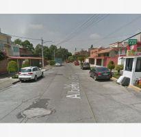 Foto de casa en venta en, ciudad satélite, naucalpan de juárez, estado de méxico, 2060786 no 01