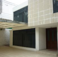 Foto de casa en renta en, ciudad satélite, naucalpan de juárez, estado de méxico, 2206300 no 01