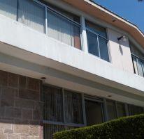 Foto de casa en venta en, ciudad satélite, naucalpan de juárez, estado de méxico, 2275365 no 01