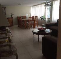 Foto de casa en venta en, ciudad satélite, naucalpan de juárez, estado de méxico, 2317887 no 01
