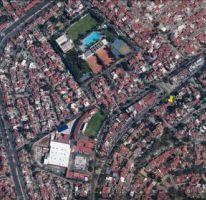 Foto de local en renta en, ciudad satélite, naucalpan de juárez, estado de méxico, 2329298 no 01