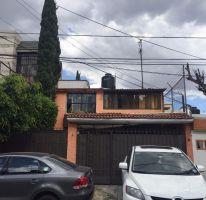 Foto de casa en venta en, ciudad satélite, naucalpan de juárez, estado de méxico, 2384789 no 01