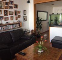 Foto de casa en venta en, ciudad satélite, naucalpan de juárez, estado de méxico, 2430168 no 01