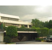 Foto de casa en venta en, ciudad satélite, naucalpan de juárez, estado de méxico, 1055231 no 01