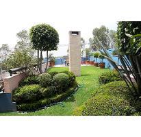 Foto de casa en venta en, ciudad satélite, naucalpan de juárez, estado de méxico, 1074055 no 01