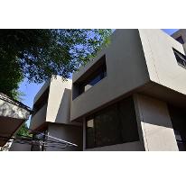 Foto de casa en venta en, ciudad satélite, naucalpan de juárez, estado de méxico, 1128527 no 01