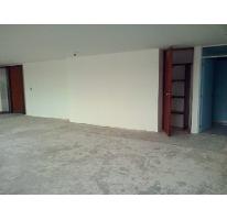 Foto de oficina en renta en, ciudad satélite, naucalpan de juárez, estado de méxico, 1137239 no 01