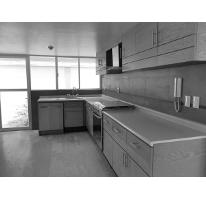 Foto de casa en renta en  , ciudad satélite, naucalpan de juárez, méxico, 1163551 No. 02