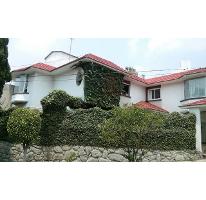 Foto de casa en renta en, ciudad satélite, naucalpan de juárez, estado de méxico, 1165119 no 01