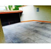 Foto de casa en venta en  , ciudad satélite, naucalpan de juárez, méxico, 1474687 No. 01