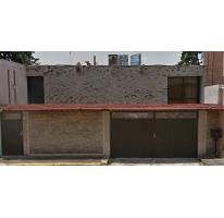 Foto de casa en venta en, ciudad satélite, naucalpan de juárez, estado de méxico, 1501251 no 01