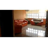 Foto de casa en venta en, ciudad satélite, naucalpan de juárez, estado de méxico, 1619780 no 01