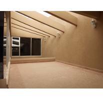 Foto de casa en venta en  , ciudad satélite, naucalpan de juárez, méxico, 1706648 No. 01