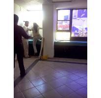 Foto de oficina en renta en, ciudad satélite, naucalpan de juárez, estado de méxico, 1835400 no 01