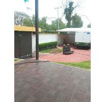 Foto de casa en venta en, ciudad satélite, naucalpan de juárez, estado de méxico, 1907426 no 01