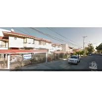 Foto de casa en venta en  , ciudad satélite, naucalpan de juárez, méxico, 1950618 No. 01