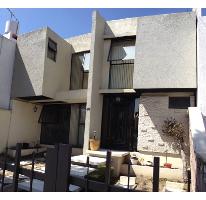 Foto de casa en venta en, ciudad satélite, naucalpan de juárez, estado de méxico, 2017738 no 01