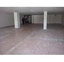 Foto de oficina en renta en  , ciudad satélite, naucalpan de juárez, méxico, 2109226 No. 01